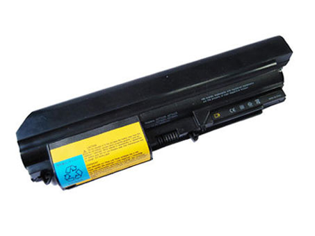 42T5229 Lenovo 
