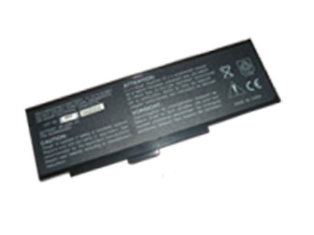 442682800001 Packard Bell Easy Note E E3 E5 E6 series