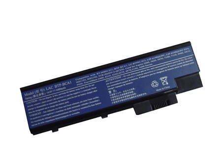 4UR1685F-2-QC218 Acer Aspire 7000 7100 7003 7004 7001 7002 7103  7104 7110 7111