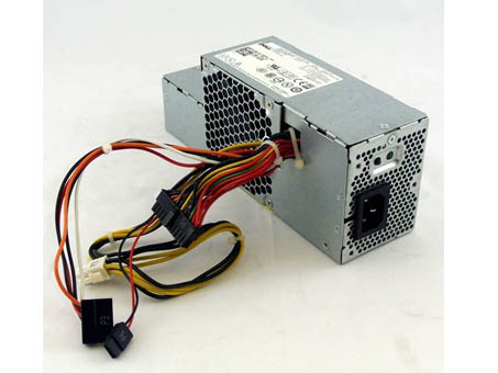 FR610 New Dell 280W SFF Power Supply Unit Fits F235E-00 L235P-01 H235P-00 H235E-00