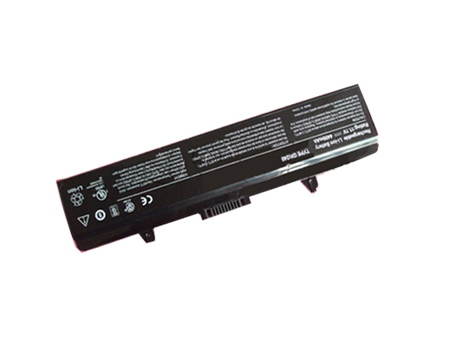 GP952 Dell Inspiron 1525 1526