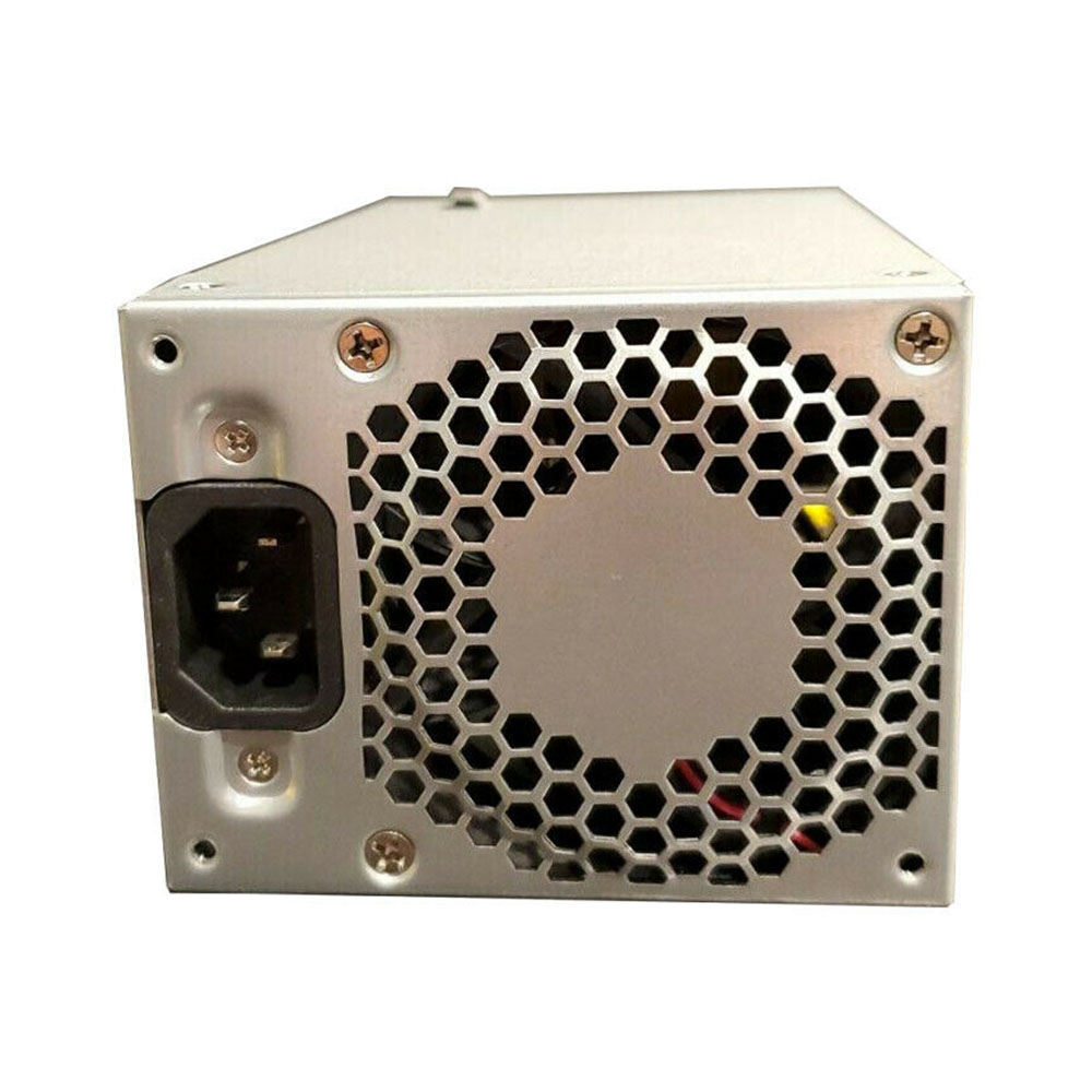 PCH023 HP Pavillion 590 Desktop 80Plus Gold PSU Unit