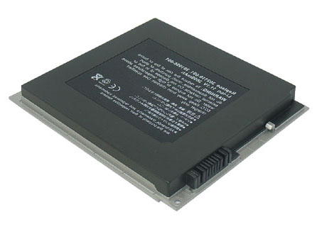 301956-001 TABLET PC TC100 ...