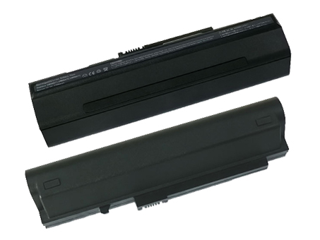 "UM08A71 Acer Aspire One 8.9"" series"